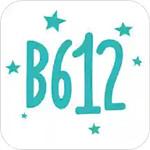 b612咔叽美颜相机最新版本下载