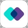 图片合成器app免费版