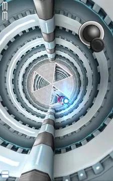 窒息隧道下载