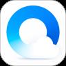 手机qq浏览器最新安卓版