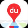 手机百度地图app