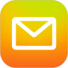 手机qq邮箱app
