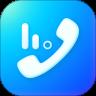 触宝电话app旧版本