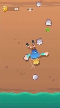 攀登挑战者游戏下载