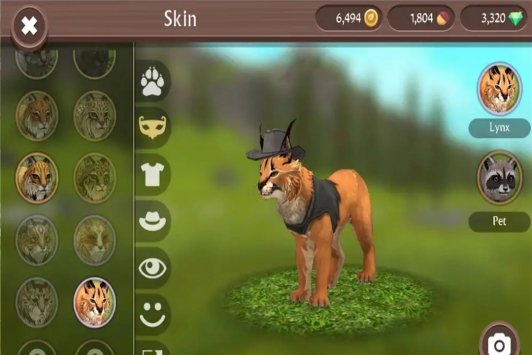 饿狼来了游戏下载