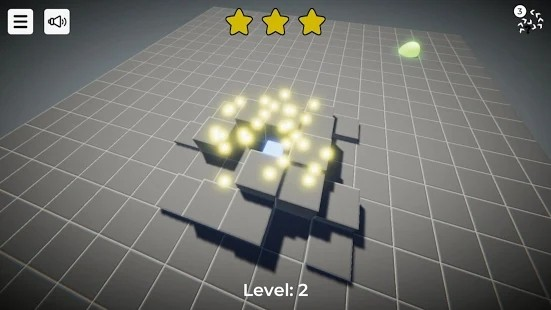 迷宫爆炸游戏下载