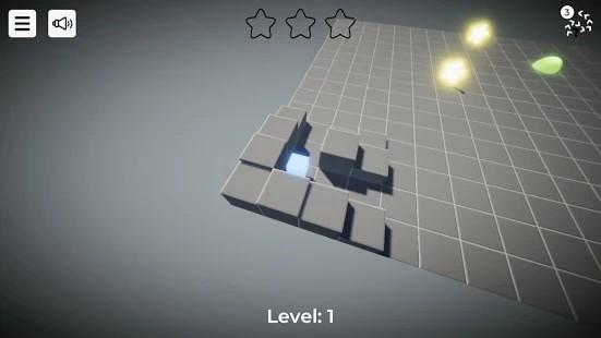 迷宫爆炸安卓版