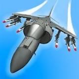 闲置空军基地安卓版
