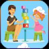 小学英语人教版app
