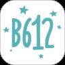 B612咔叽去水印
