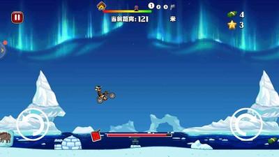 全民越野摩托车游戏下载