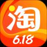 安卓淘宝app