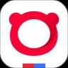 百度浏览器安卓版app