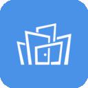 和物管家app
