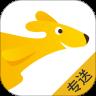 美团骑手app苹果版