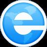 2345浏览器手机版本