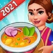 印度烹饪比赛安卓版
