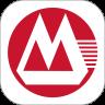 招商银行app官方版本