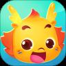 小伴龙安卓app