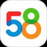 安卓58同城app