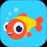 伴鱼绘本app
