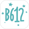 安卓B612咔叽app