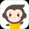 手机小猿口算app