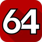 AIDA64手机版