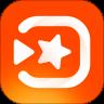 小影app官方版本