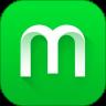 魔秀桌面苹果版app