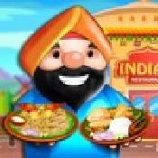 印度厨师食品日记安卓版