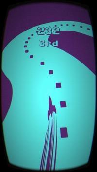 星际战机安卓版