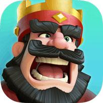 部落冲突破解版app