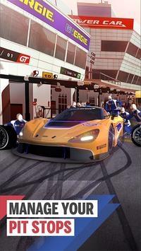 GT赛车经理人下载