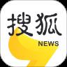 搜狐资讯苹果版