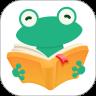 爱看书免费小说app