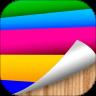 爱壁纸app苹果版
