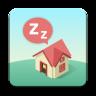 SleepTown 睡眠小镇