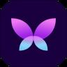花茶app