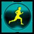 跑步训练记录器