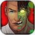 僵尸:死亡区域 无限子弹版