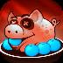 猪头跑酷无限金币版
