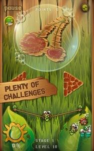 甲虫大作战截图3