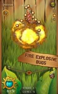 甲虫大作战截图4