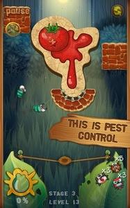 甲虫大作战截图2