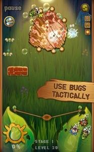 甲虫大作战截图5