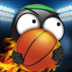 火柴人篮球全解锁版