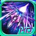 超级雷电HD